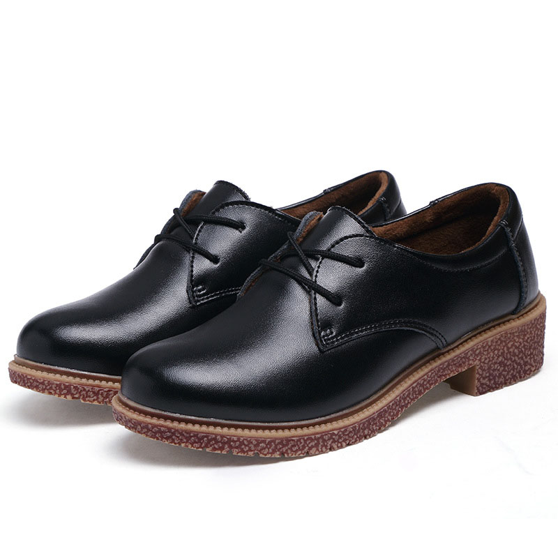Homme Maman Femmes Appartements Casual Mocassins Noir vin Sapatos Chaussures Grande brown Chaussure Rouge Vulcaniser Mode DEI9YHbeW2