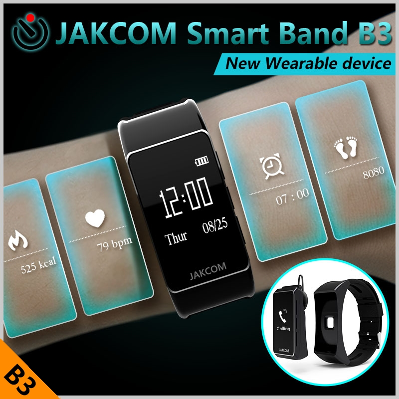 Tracker Smart-Watches Runtastic Kids JAKCOM Hot-Sale Like in B3