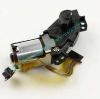 95%new original 50mm 1.4 motor repair parts EF 50 mm f / 1.4 USM AF motor gears group for Canon 50MM 1.4 LENS MOTOR