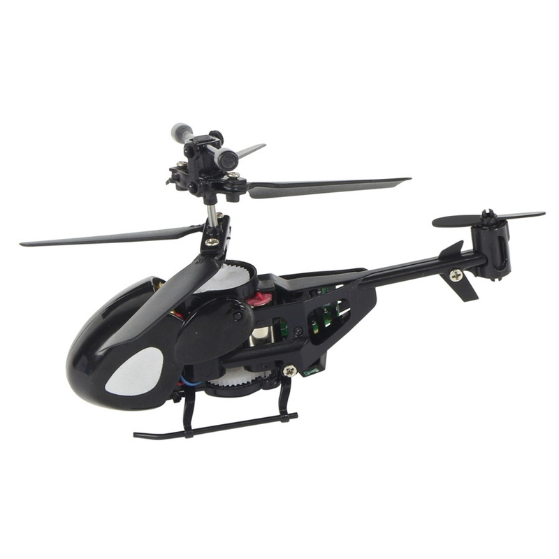 nietłukące UAV Drone zabawki