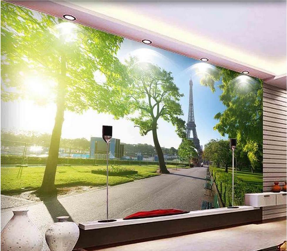 80 Koleksi Gambar Rumah Sederhana Paris HD