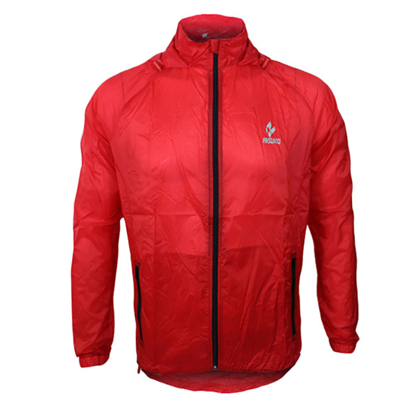 Top Rain Jackets Promotion-Shop for Promotional Top Rain Jackets ...