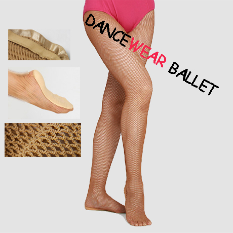 f1a2a460cb9 Hot Sale Wholesale High Quality Professional Ballroom Dance Tights Latin  Fishnet Tights-in Latin from Novelty   Special Use on Aliexpress.com