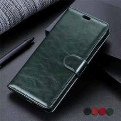 For iPhone 7 8 Plus Case iPhone 7 8 Premium PU Leather Wallet Leather Flip Stand Cover Card pocket Case For iphone 7 8 plus Case 1