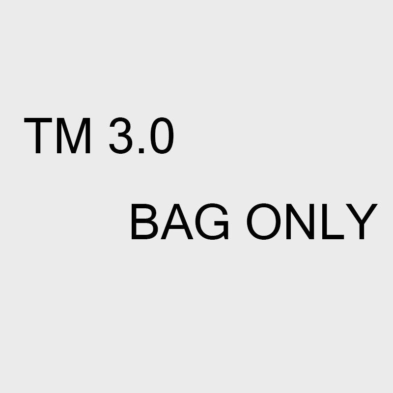 TR 3.0 livraison directe sac de transportTR 3.0 livraison directe sac de transport