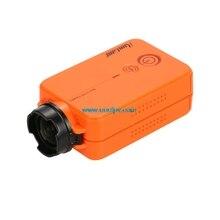 RunCam 2 V2 RunCam2 HD 1080P 120 Degree Wide Angle WiFi FPV Camera For QAV210 Drone Racing Quadcopter