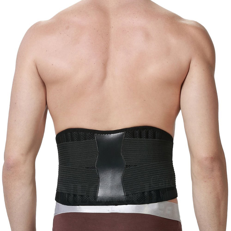 BACK SUPPORT Y111 (6)