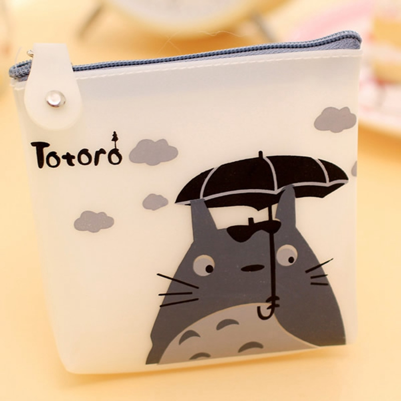 bolsa de crianças sacolas bolsa Product Shape : Cartoon Character