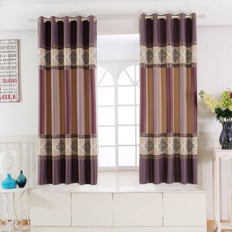 compra corto cortinas de la ventana online al por mayor de china mayoristas de corto cortinas. Black Bedroom Furniture Sets. Home Design Ideas