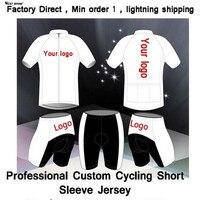 TÂY ĐI XE ĐẠP Tùy Chỉnh Dài Đặt Ngắn Đặt Bán Buôn Tùy Chỉnh Đi Xe Đạp Jersey Short Sleeve Và BIB Shorts Tùy Chỉnh Xe Đạp Jersey Sets