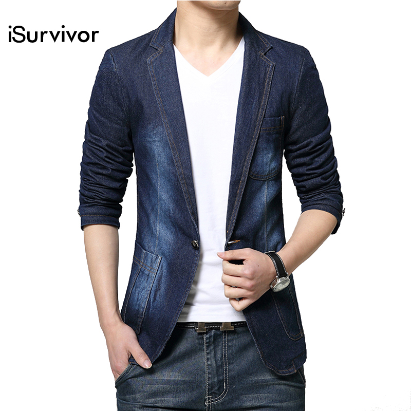 Brand Clothing Jacket Men Double sided Military Jackets Coats Pure Cotton Men s Jacket Autumn Jaqueta