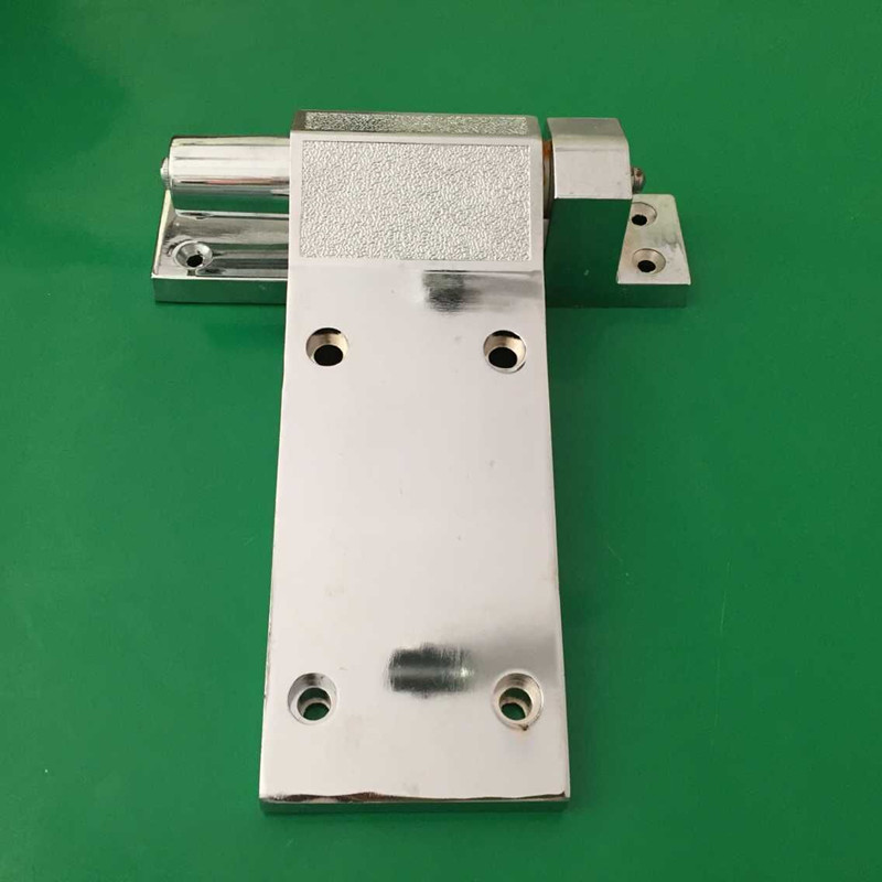 Freezer flat type elevator door hinge customization with refrigerator door hinge spring HY - 1220 5pcs my4nj ac dc 220v coil 5a 4no 4nc green led indicator power relay din rail 14 pin time relay with socket base