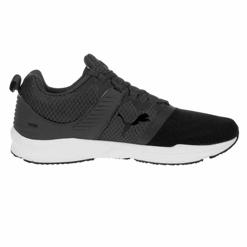 Sneakers PUMA 18899703 sports and entertainment for men socone 2016 new brand running shoes outdoor light sports shoes men women athletic training run sneakers comfortable breathable