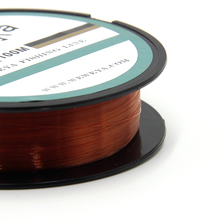 Fishing Line 100% Brand Super Strong Japanese 100m Nylon Transparent or Fluorocarbon Fishing Line Fishing Tackle