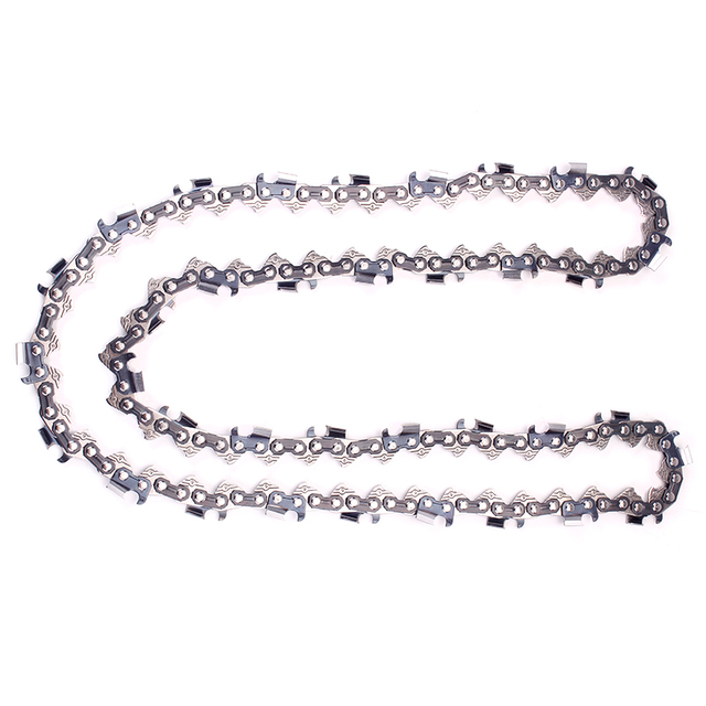 Cord Professional Chainsaw Chains   Gauge