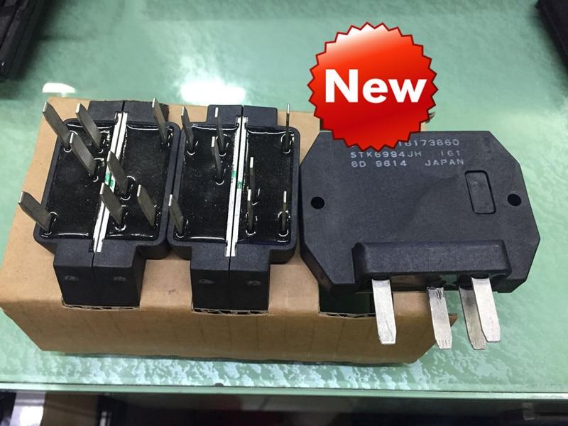 100% New Original STK6994JH STK6994J STK6994    ZIP-4P
