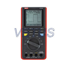 Big sale UNI-T UT81A Best quality digital multimeter