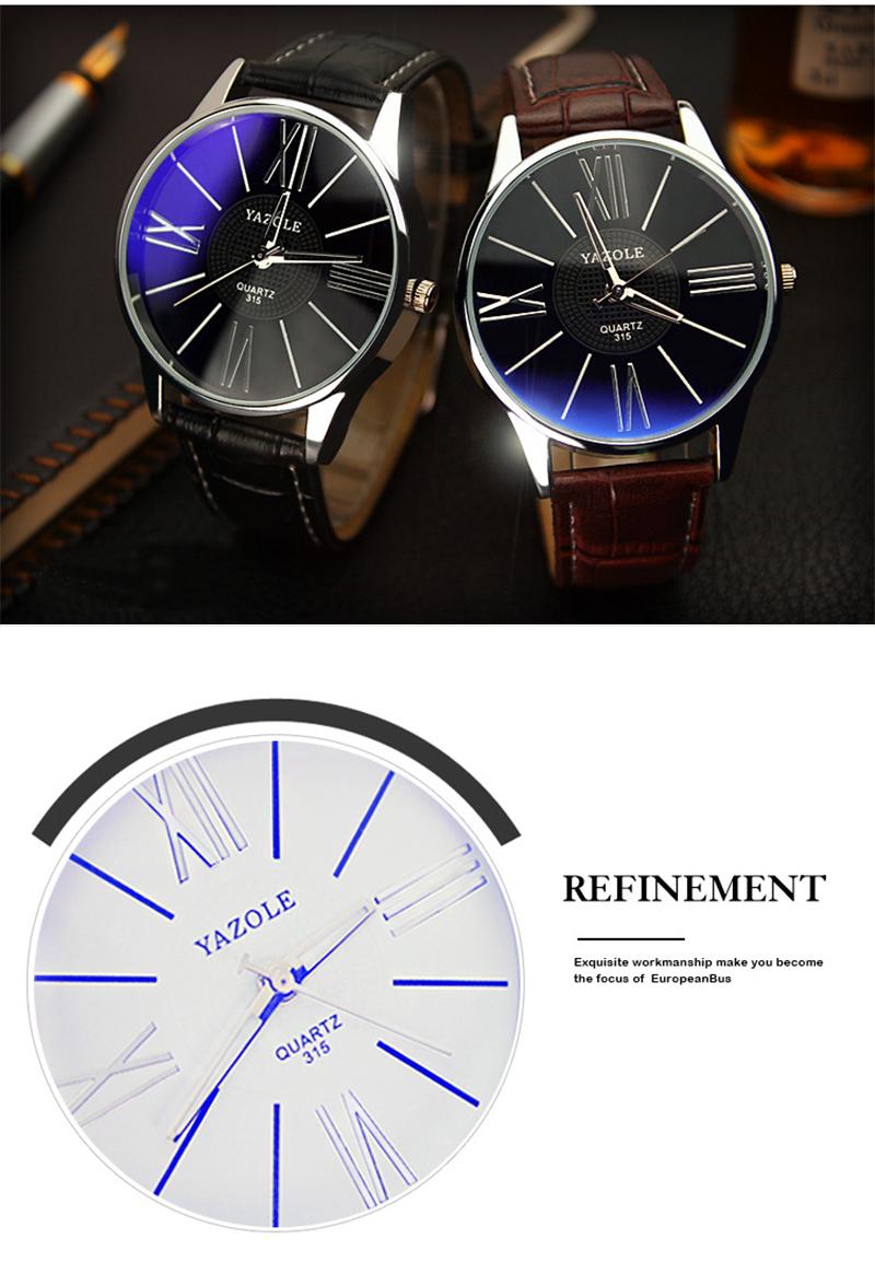 HTB1.nr8SpXXXXcPaXXXq6xXFXXXx - Mens Watches Top Brand Luxury 2018 Yazole Watch Men Fashion Business Quartz-watch Minimalist Belt Male Watches Relogio Masculino