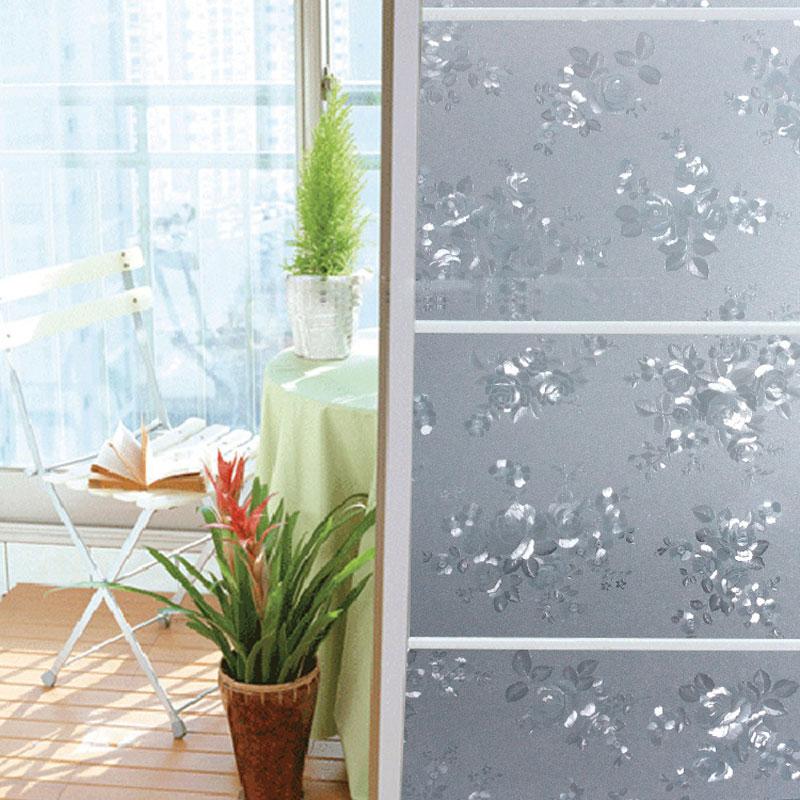 innenarchitektur : ehrfürchtiges deko ideen mit fenster und ... - Folie Für Badezimmerfenster
