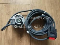 Энкодер ERN461360056S15-4G AAA633Z3 (Замените AAA633Z1)