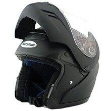 new arrival Brand motocross helmet lens off-road motorcycle helmet Men's Dirt Bike capacete