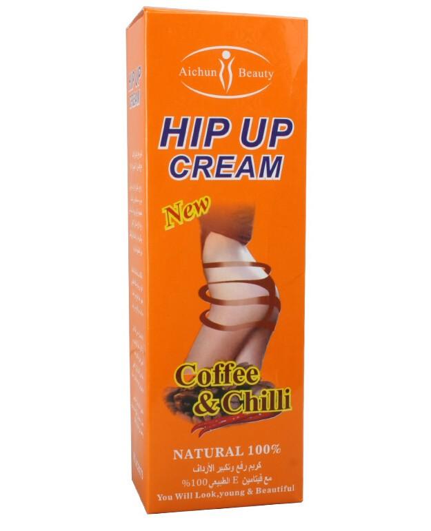 100-Natural-Hip-Lift-UP-Cream-Fast-Bigger-Lady-Butt-Plump-Ass-Enhancer-Enlargement-200g-Body (1)