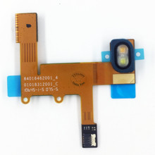 High Quality Main Motherboard Connector Flex Cable For Motorola MOTO X Style XT1575 XT1572 XT1570 X Pure Edition Repair Parts