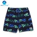 Gailang Brand Men Beach Shorts Quick Dry Bermuda Mens Shorts Casual Cargo Swimwear Men's Shorts Summer Hip Hop Mens Board Shorts