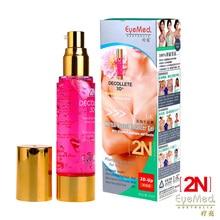 EyeMed 2N L&K Herbal Breast Enhancer Gel