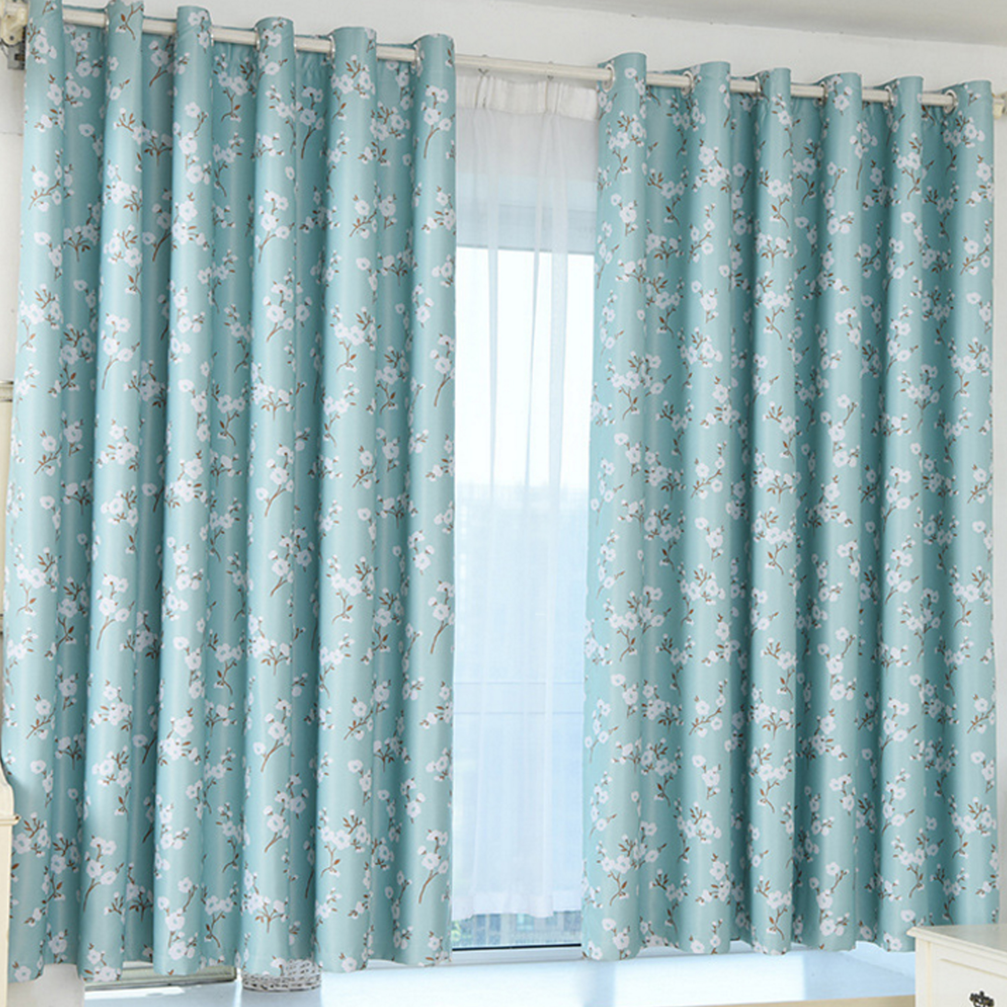down to quality blinds blind up roller blackout service cut navy furnished itm