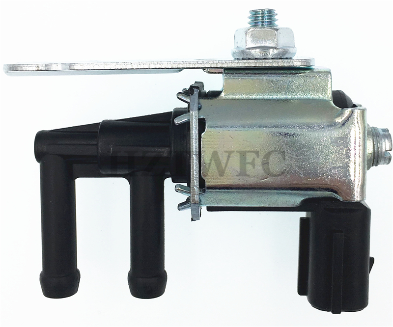 Kanister Purge Control Ventil Magnetventil K5T48279 K5T48298 Z504-18-741 Für MAZDA 6 626 6 RX-8 Miata MX-5 MPV Protege