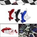 fite For YAMAHA YZF-R3 YZF-R25 2014-2015  motorbike accessories Frontguard sprocket cover