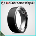 Jakcom Smart Ring R3 Hot Sale In Radio As Solar Portable Radio Radiosveglia Fm Digital Radio