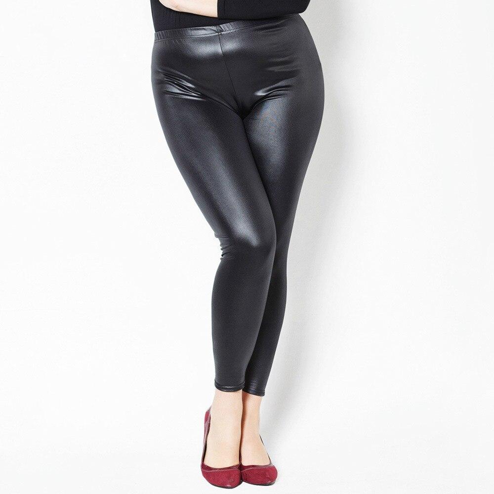 Elegant Online Buy Wholesale Pu Leather Pants From China Pu Leather Pants Wholesalers | Aliexpress.com