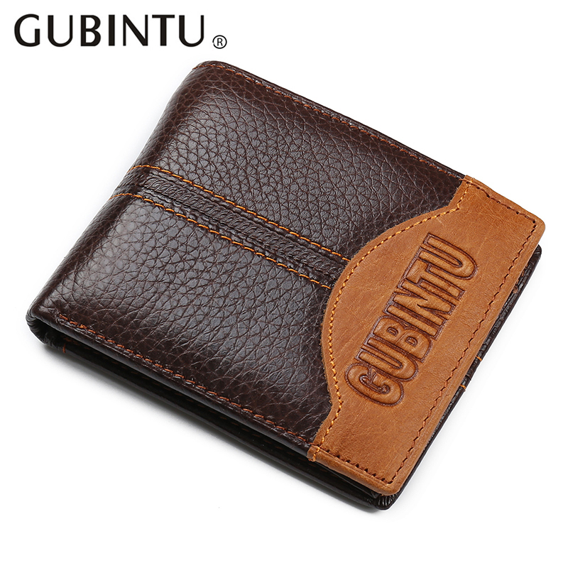 371d7fce5 Best Quality Leather Wallets For Mwn | Stanford Center for ...