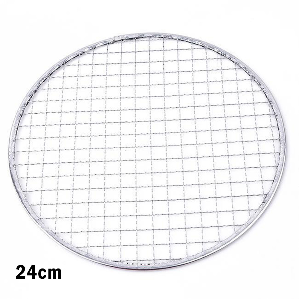 For Crystal Clay Slime Mud Mesh Grid Tool Silver Accessory Child Masher 1 Pcs