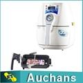 3D Mini Sublimation Vacuum Machine Simplify Heat Press Machine ST-1520 Heat Transfer Set For moblie phone case