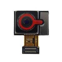 Para HTC 10 M10 Voltar Rear Facing Camera Módulo