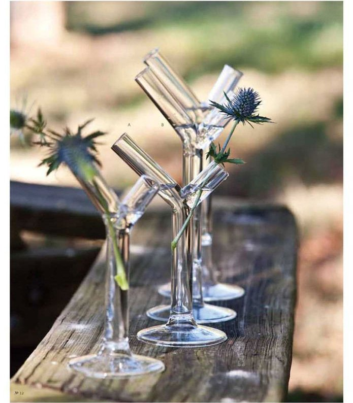 Glass Home Decor Part 16 Emejing Decorating A Glass Vase Gallery Home Design Ideas Emejing Decorating A Glass