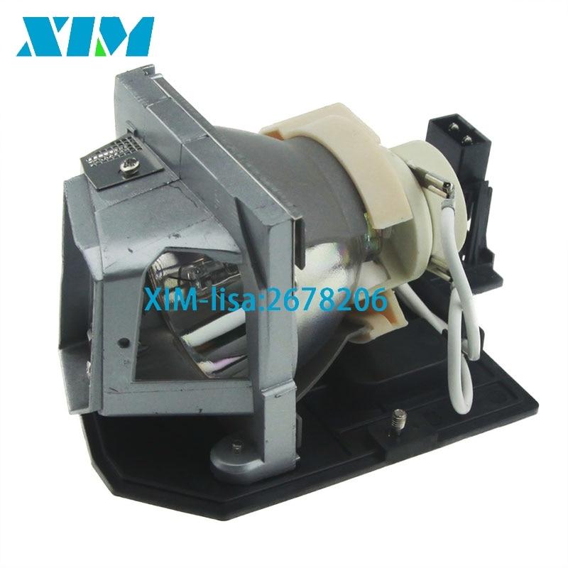 BL-FP230D SP.8EG01GC01 For OPTOMA EX612 EX610ST DH1010 EH1020 EW615 EX615 HD180 HD20 HD20-LV HD200X Projector Lamp With Housing