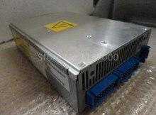 Power supply for 30-10047-01 DS25 500-watt PS 3X-H7911-AA well testd working