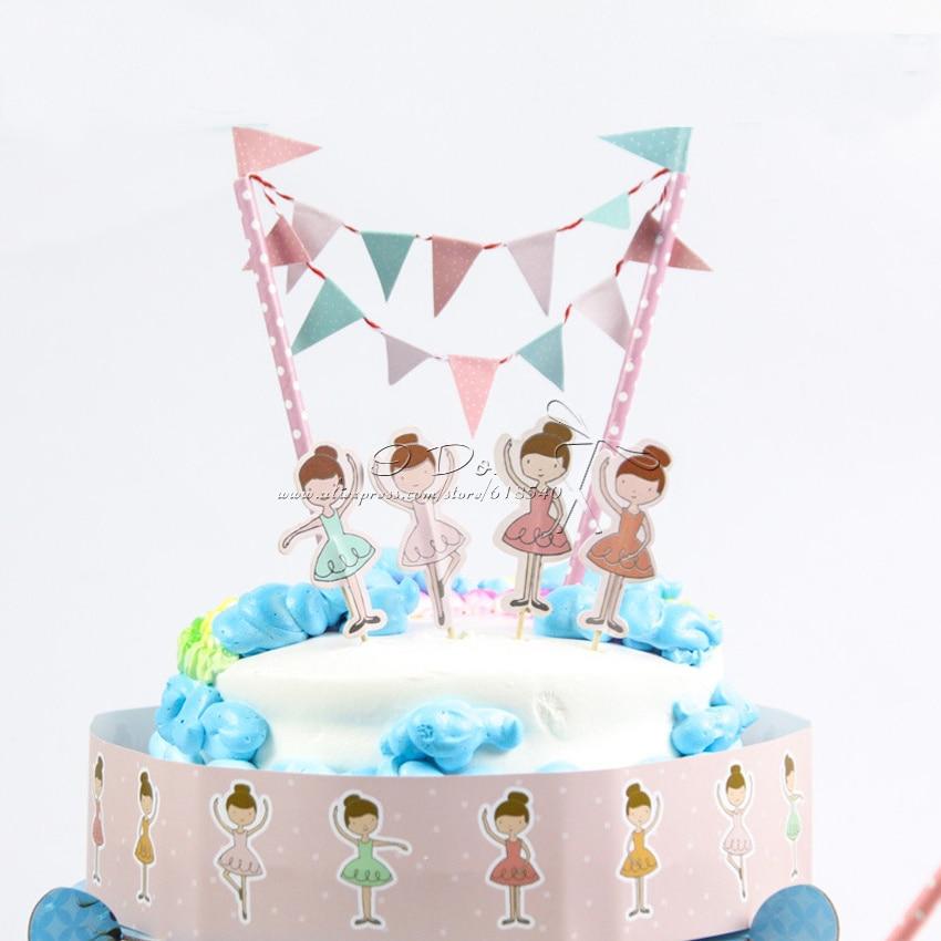 Online Kaufen Gro Handel Geburtstag Kuchen Baby Aus China