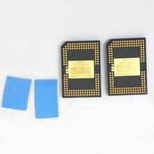 NEW Projector DMD Chip 1076-6038B 1076-6039B 1076-6439B 1076-6438B for BenQ NEC Sharp Projector