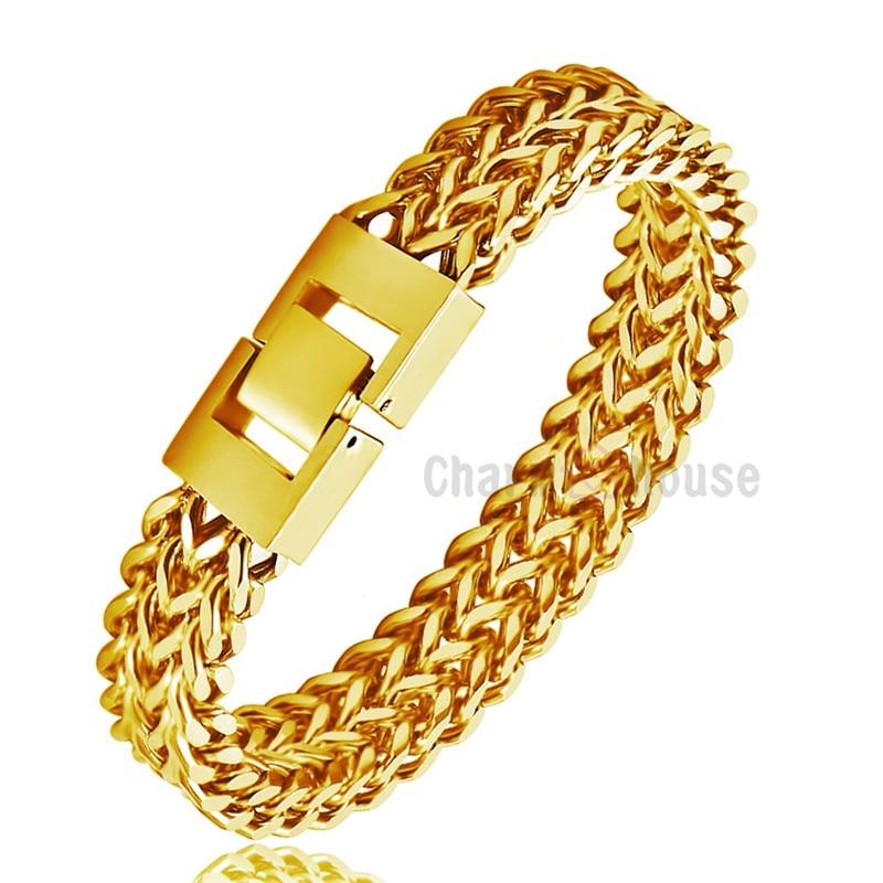 этом выпуске плетение браслетов из золота мужские фото они снимают