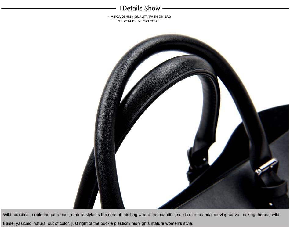 women handbag sjdhadhjh (12)