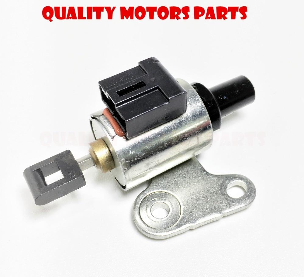 CVT Step Stepper Motor FOR Quest Altima Maxima Murano JF010E RE0F09A RE0F09B