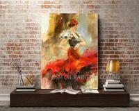 Flamenco Art A