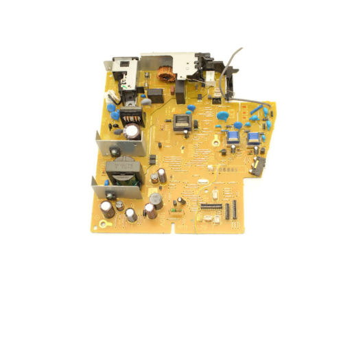 RM1-7630-000 pour HP M1536 imprimante carte d'alimentation 220 V