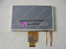 LMS700KF01-003 7″ LCD Panel for DIGITIZER FLAT COMPUTER PPC  TABLET PC