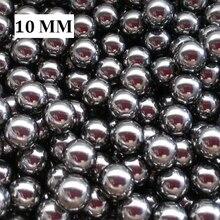 Аммо стальные slingshot шарики диаметр охота нержавеющей мм шт.